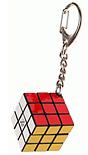 Брелок  - Кубик Рубика 3х3