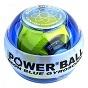Powerball Neon PB-688L