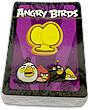 "Карты ""Angry Birds Knock on Wood"""
