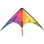 Воздушный змей Calypso II Rainbow