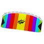 Воздушный змей Comet Rainbow