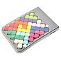 """Настольная игра LONPOS """"Cubic Code"""" (864 задачи)"""