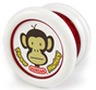 Йо-йо Duncan Throw Monkey