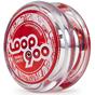 """Йо-Йо YoYoFactory """"Loop 900"""" (цвета в ассортименте)"""