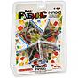 Магия Рубика (Rubik