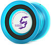 "- YoYoFactory ""ShaqlerStar"""