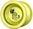 Shinwoo YoYo Zen 5