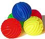 Squidgie Ball Colour