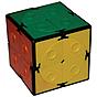 Кубик Crazy 2 х 2 х 2