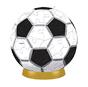 Пазл-шар Футбол(60 деталей)
