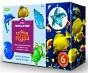 Чудо-Мыло Морской мир (большой набор)