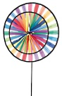 Флюгер Magic Wheel Duett Rainbow