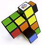 Башня Рубика (Rubik