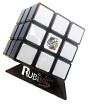 Кубик Рубика  3х3 без наклеек
