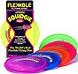 Летающая тарелка Squidgie Disc Colour