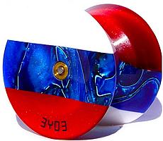 Йо-йо 3YO3 Acrillion Colored