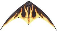 Воздушный змей Bebop Fire