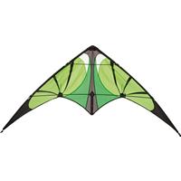 Воздушный змей Bebop Lime