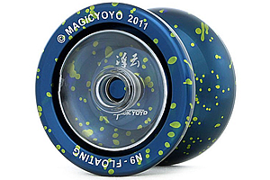 Йо-йо MagicYoYo N9