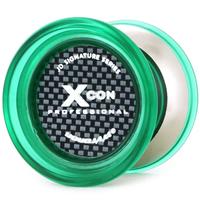 """Йо-йо YoYoJam X-Con Professional """"цвета в ассортименте"""""""