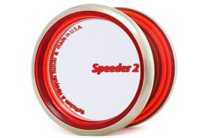 Йо-йо YoYoJam Speeder 2