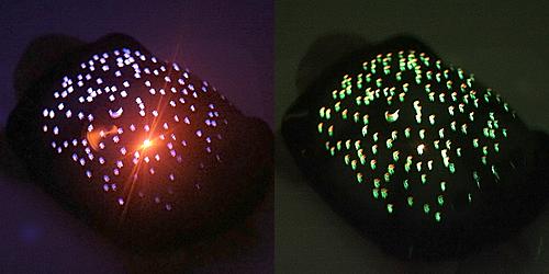 """Купить Проектор звездного неба """"Music Turtle"""" (в ассортименте)"""