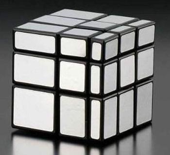 Необычный кубик рубика Mc3x3_nepr_sbig