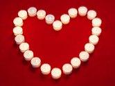 Подарки на день святого Валентина (всех влюбленных)